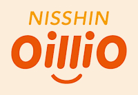 Nisshin OilliO_logo